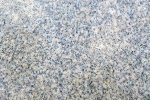 Granit kamień naturalny