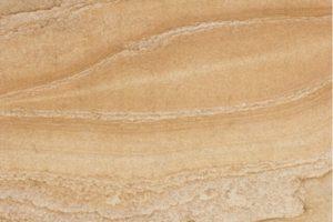 Piaskowiec kamień naturalny