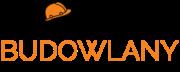 Tygodnik Budowlany Logo